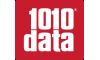 1010data logo