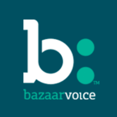 Bazaarvoice Local logo