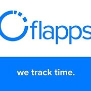 Flapps