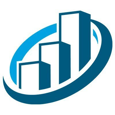 ConstructConnect Insight logo