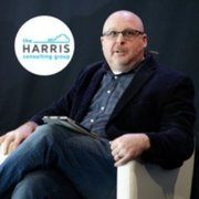 The Harris Consulting Group