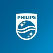 Philips Wellcentive