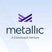 Metallic Office 365 Backup & Recovery