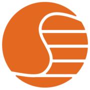ChangeGear Service Desk