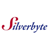Optima by Silverbyte