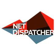 NetDispatcher