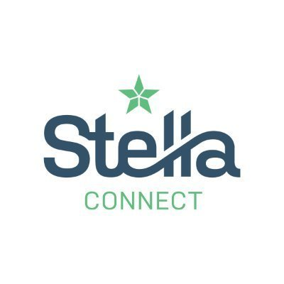 Stella Connect