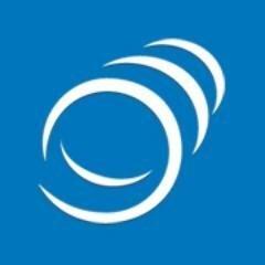 PipelineDeals CRM logo