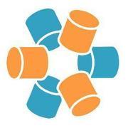 Data Advantage Group MetaCenter