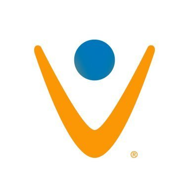Vonage Business Cloud logo