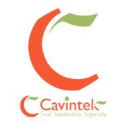CavinHR