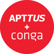 Conga Collaborate (formerly Octiv)