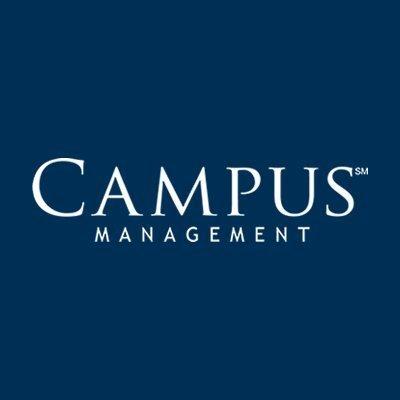CampusNexus Student