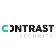 Contrast Interactive Application Security Testing (IAST)