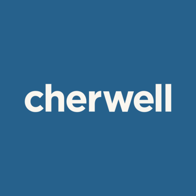 Cherwell Service Management Reviews & Ratings | TrustRadius