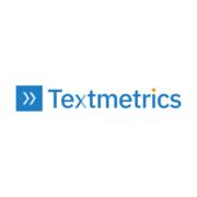 Textmetrics (formerly Webtexttool)