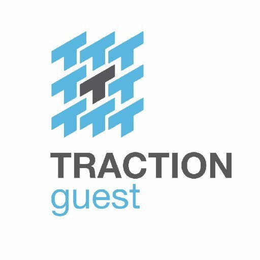 Traction Guest