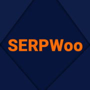SERPWoo