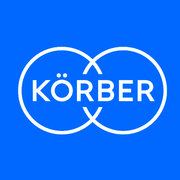 Korber Supply Chain, formerly HighJump