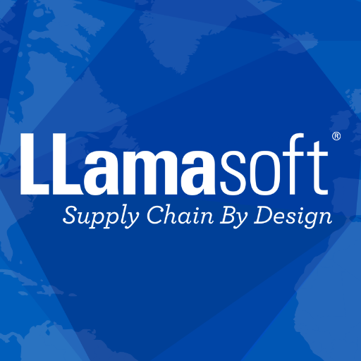LLamasoft Supply Chain Guru