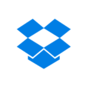 Dropbox Business logo
