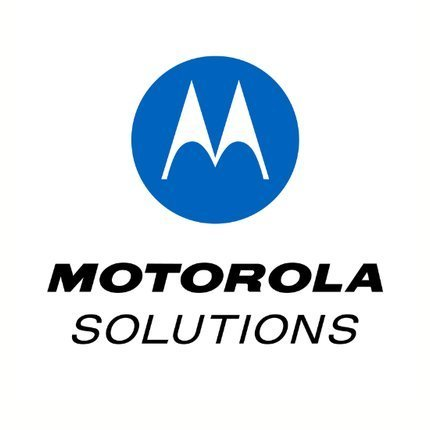 Motorola Wireless WAN