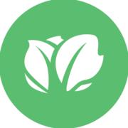 Kabbage Platform (Radius Intelligence)