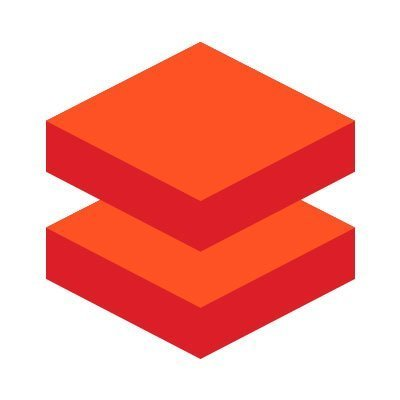 Databricks Unified Analytics Platform