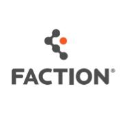 Faction IaaS Cloud