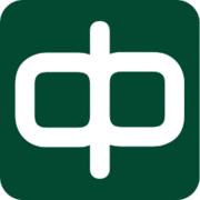 Datapolis Process System