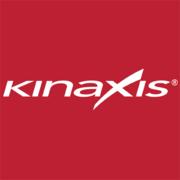 Kinaxis RapidResponse
