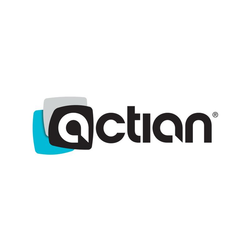 Actian Pervasive Data Integrator