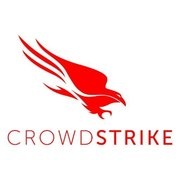 CrowdStrike Falcon Endpoint Protection logo