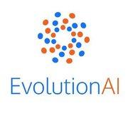 Evolution AI