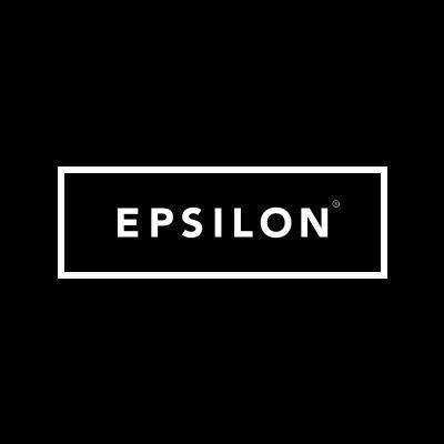 Epsilon Agility Harmony