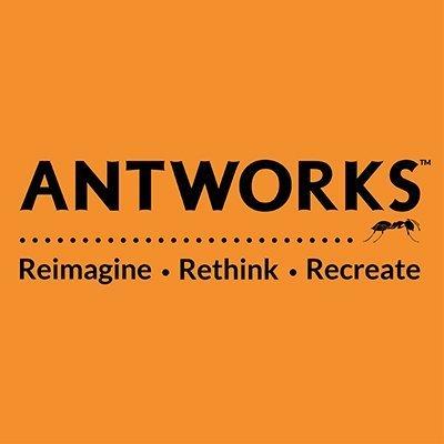 Antworks Practice Management