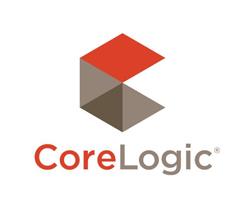 CoreLogic Credco logo