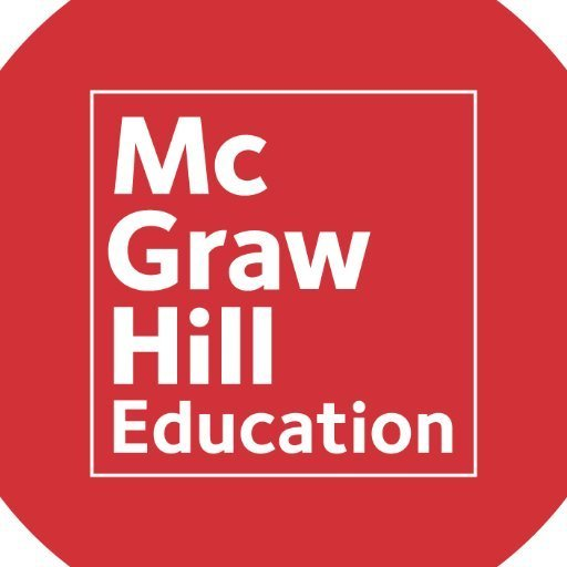 McGraw-Hill Connect Reviews & Ratings | TrustRadius
