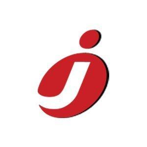 Jamcracker Cloud Services Brokerage (CSB)