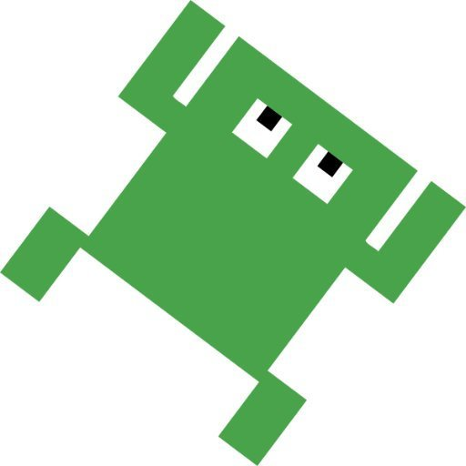 Froglogic Squish
