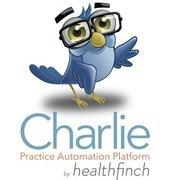 healthfinch Charlie