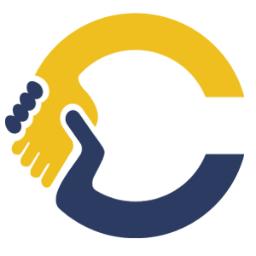 360Video logo