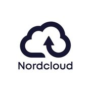 Nordcloud Managed Services
