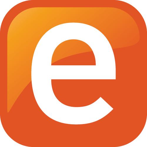 Click2Coach logo