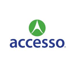 Accesso Passport