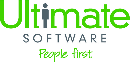 Perception by Ultimate Software