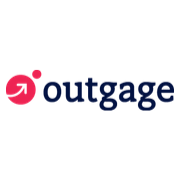 Outgage