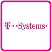 T-Systems Data Center Outsourcing