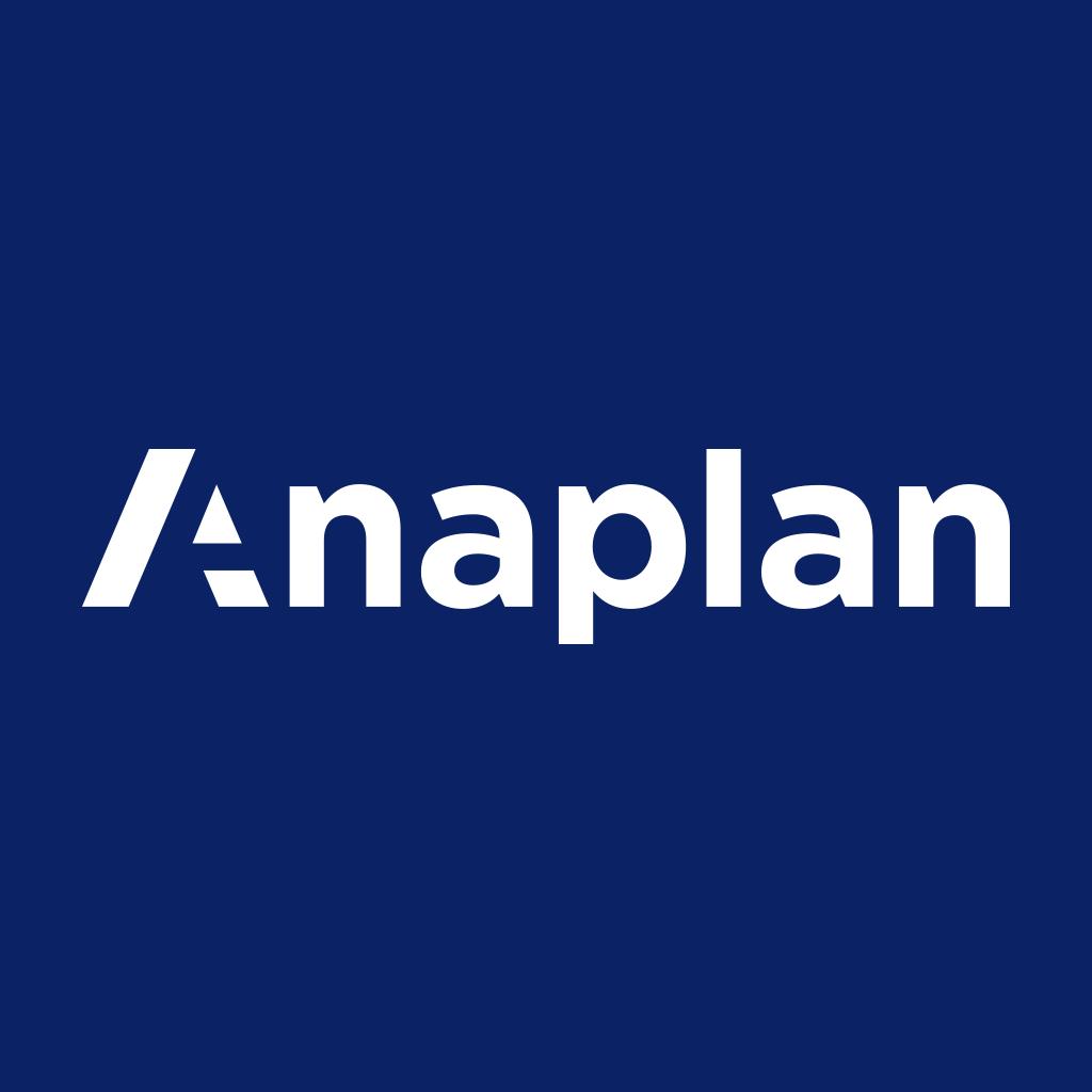 Anaplan Predictive Insights (Mintigo)