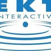 EKT Interactive